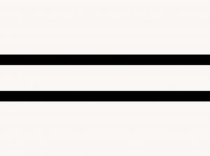 Reconnaissance circuit vtt (1ere boucle )